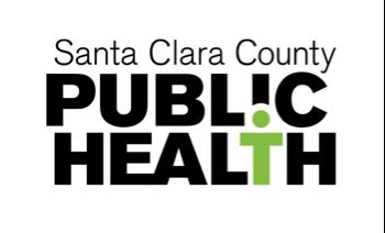 Santa Clara County Public Health